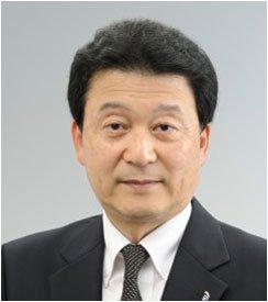 Shinji Kitamura