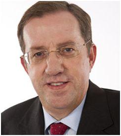 Thomas Reuter