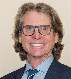 Greg Vernoy