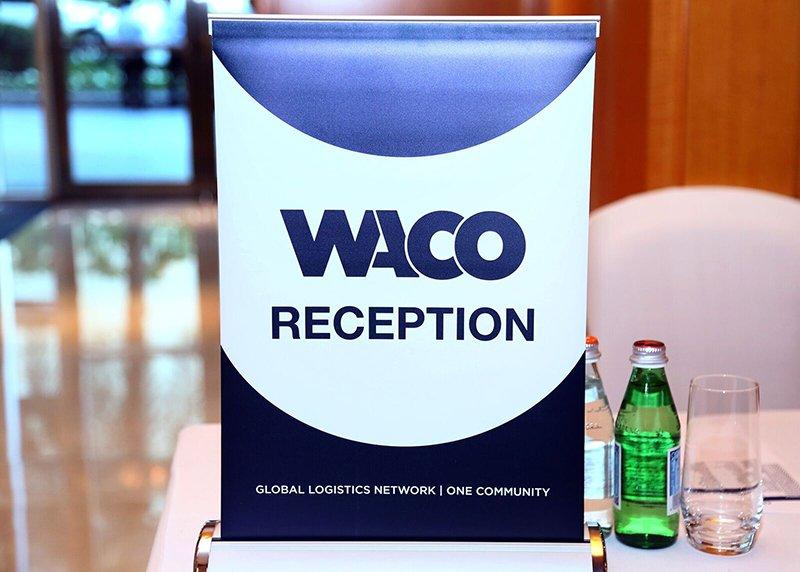 AGM-Dubai-Reception-Sign-800