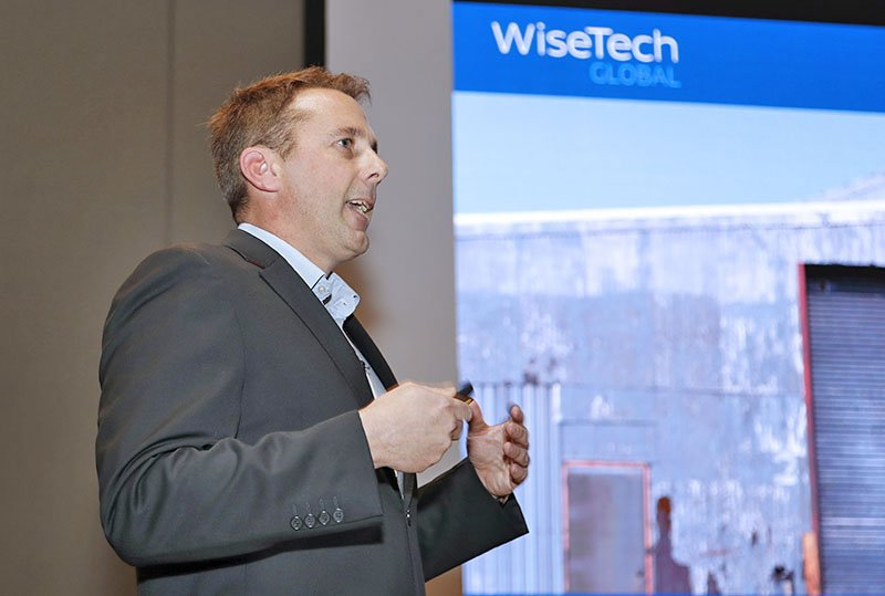 wisetech-kl-mark-connell-800px